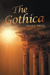 THE GOTHICA