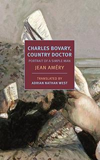 CHARLES BOVARY, COUNTRY DOCTOR