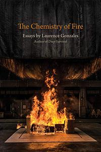 THE CHEMISTRY OF FIRE