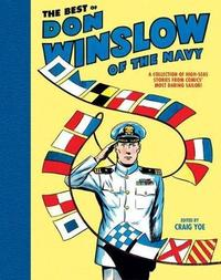 THE BEST OF DON WINSLOW OF THE NAVY