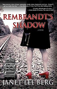 Rembrandt's Shadow
