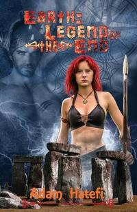 Earth: Legend of the End