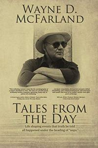 TALES FROM THE DAY