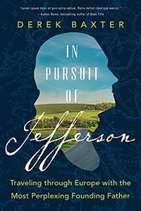 IN PURSUIT OF JEFFERSON