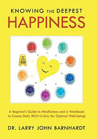 KNOWING THE DEEPEST HAPPINESS