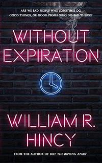 WITHOUT EXPIRATION