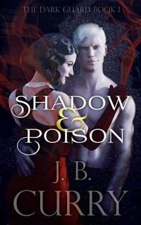 SHADOW & POISON
