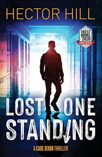 LOST ONE STANDING