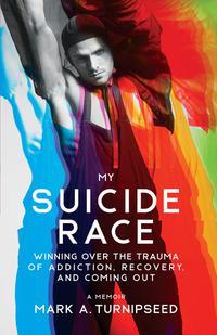 MY SUICIDE RACE