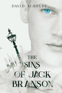 THE SINS OF JACK BRANSON
