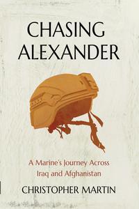 CHASING ALEXANDER
