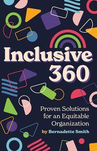 INCLUSIVE 360