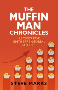 THE MUFFIN MAN CHRONICLES