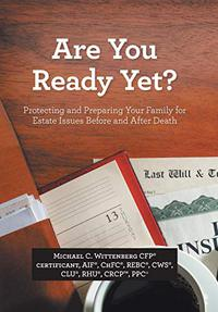 ARE YOU READY YET?