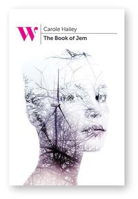 THE BOOK OF JEM