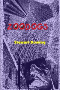 ZOODOGS