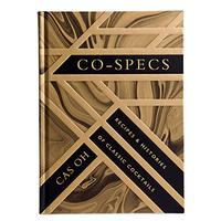 CO SPECS