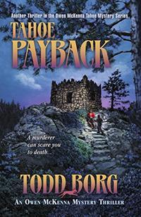 TAHOE PAYBACK