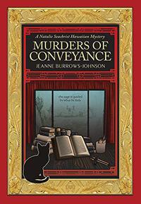 MURDERS OF CONVEYANCE