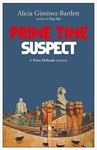 PRIME TIME SUSPECT