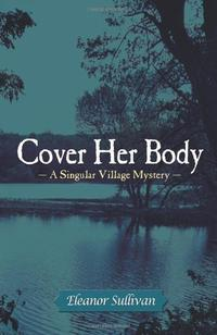 COVER HER BODY