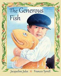 THE GENEROUS FISH
