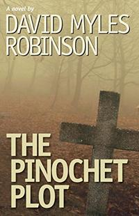 THE PINOCHET PLOT