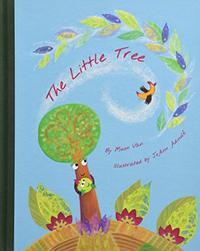 THE LITTLE TREE
