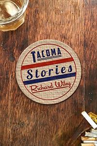 TACOMA STORIES