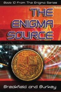 THE ENIGMA SOURCE