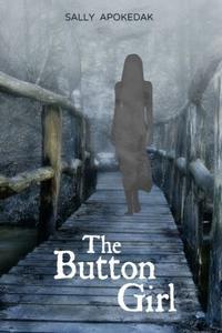 THE BUTTON GIRL