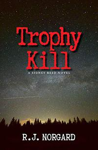 TROPHY KILL