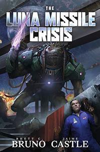 THE LUNA MISSILE CRISIS