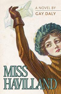 MISS HAVILLAND