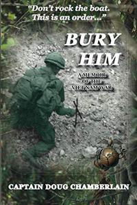BURY HIM