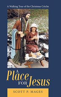 A PLACE FOR JESUS