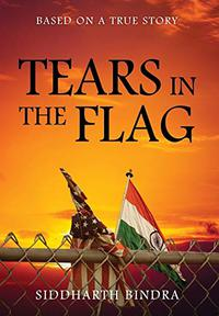 TEARS IN THE FLAG