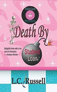 DEATH BY STUDENT LOAN
