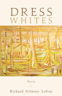 DRESS WHITES