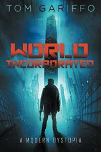 WORLD, INCORPORATED