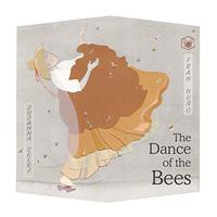 THE DANCE OF THE BEES