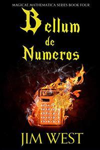 BELLUM DE NUMEROS