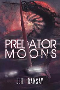 PREDATOR MOONS