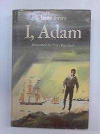 I, ADAM