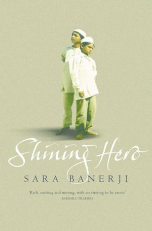 SHINING HERO