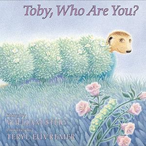 TOBY, WHO ARE YOU?