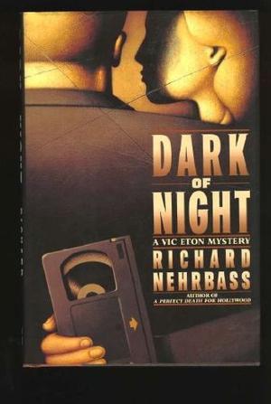 DARK OF NIGHT