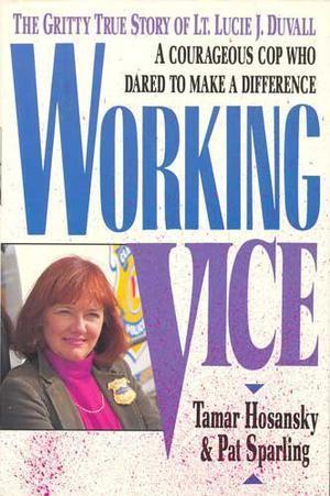 WORKING VICE