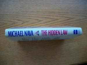 THE HIDDEN LAW