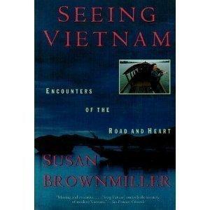 SEEING VIETNAM